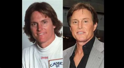 whats the deal with bruce jenner bruce jenner a portrait of america s confusion charisma