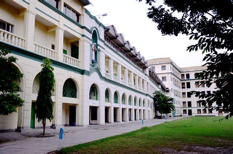 List Of Gujarat Mba College by Top B Sc Colleges In Gujarat 2017 Rankings Fees