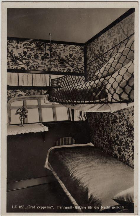 The Interior By See h 225 85 anos o zeppelin chegava ao brasil pela primeira vez
