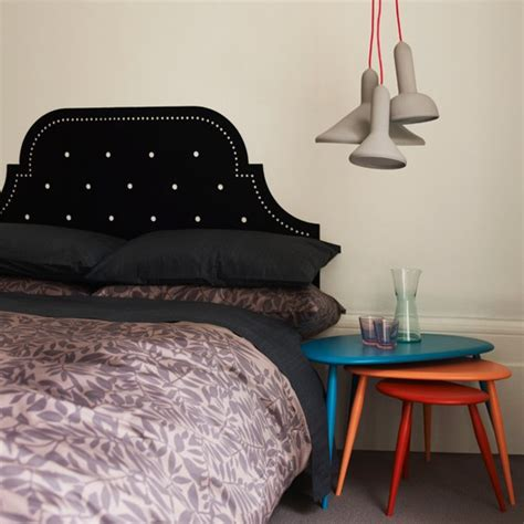 glamorous headboards glamorous bedroom headboard modern bedroom housetohome