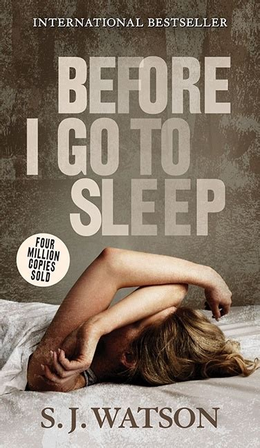 pin by harpercollins canada on 50bookpledge 2013