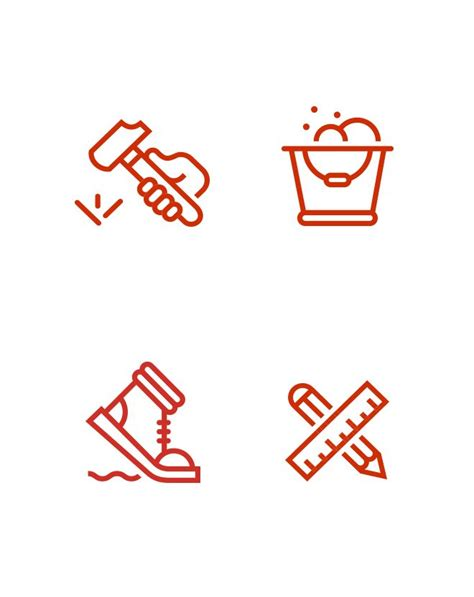 icon design best practices 916 best 01 icons images on pinterest icons icon