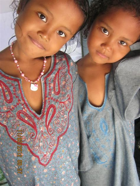 Kaftan Sherina Kid 1 16 best rina and kaftans images on caftans kaftan and kaftans