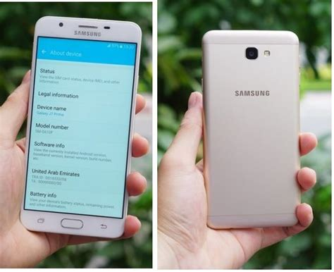 Samsung Grand Prime J7 Samsung S Upcoming Galaxy C9 J7 Prime On7 2016 And