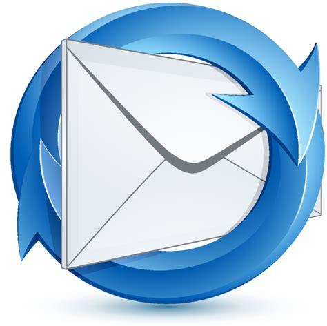 email or e mail البريد الالكتروني وخدماته التربوية e mail e learning