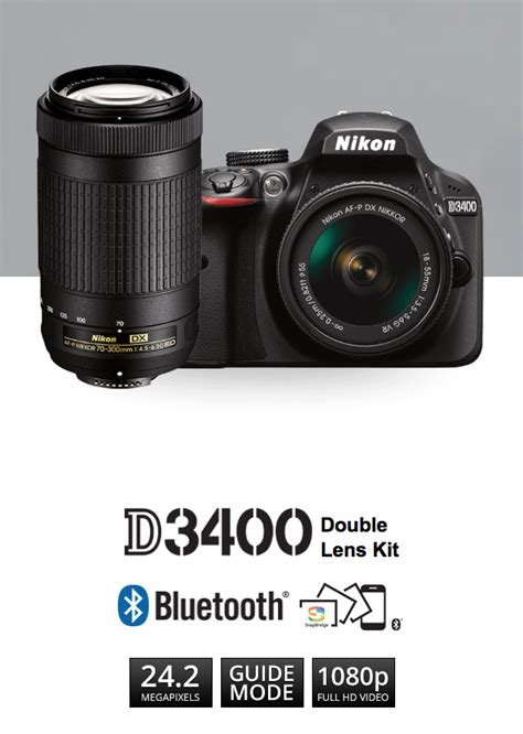 nikon dslr deals top dslr deals for cyber monday the gazette review