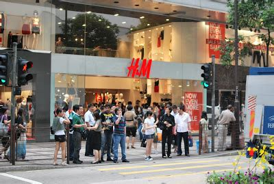 T Shirt Nike Go Like Hell Name styles i august 2010