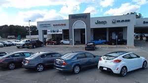 Murray Chrysler Dodge Jeep Ram Welcome To Murray Chrysler Dodge Jeep Ram On Vimeo