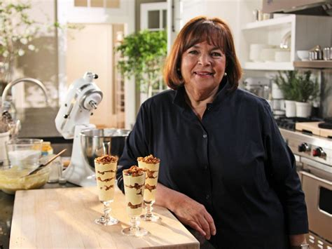 ina garten new show behind the scenes of barefoot in l a barefoot contessa