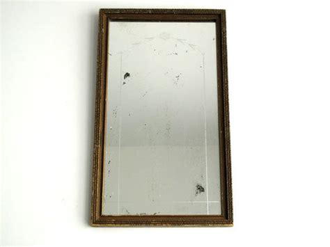 Etched Bathroom Mirrors Antique Wall Mirror Wood Frame Etched Mirror Decorative Bathroom