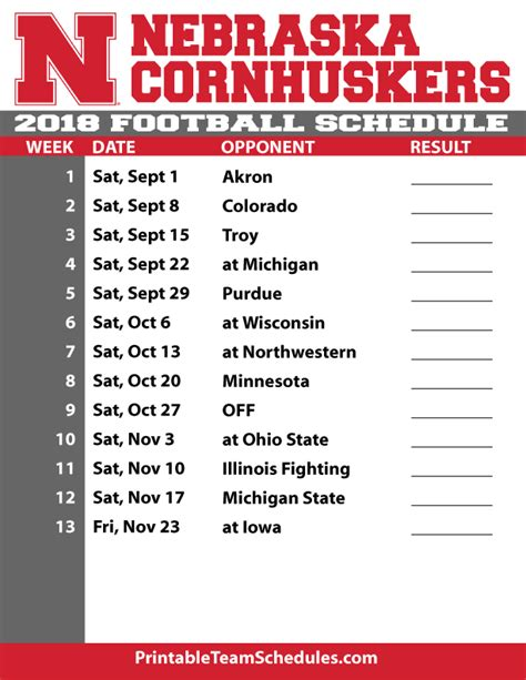 Unl Mba 2017 Class Schedule by Search Results For Ncaa Squares Template 2016 Calendar
