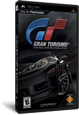 theme psp gran turismo juegos para psp full 2 part descargar gratis