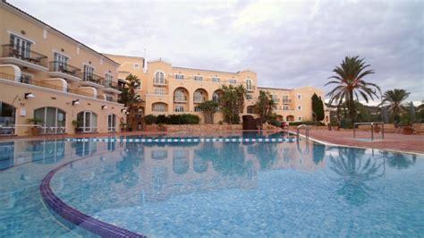 la hotel principe felipe la club pr 237 ncipe felipe 5 hotel