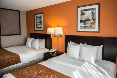 hotel rooms in panama city book comfort suites panama city panama city hotel deals