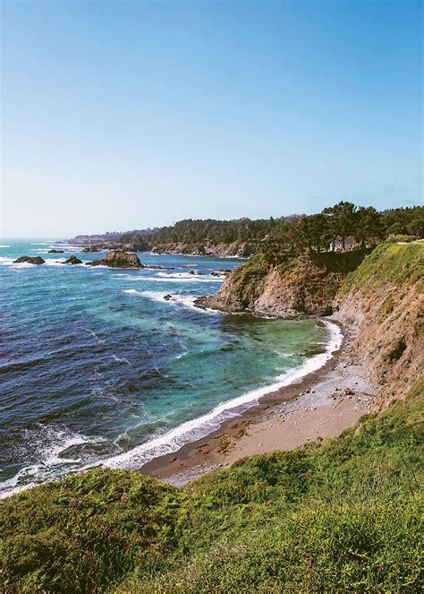 northern california stories monterey to mendocino san francisco to truckee books town mendocino california coastal living