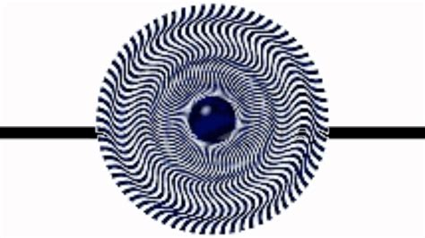 imagenes de optica vision las ilusiones 211 pticas ilusi 243 n 211 ptica imagenes de