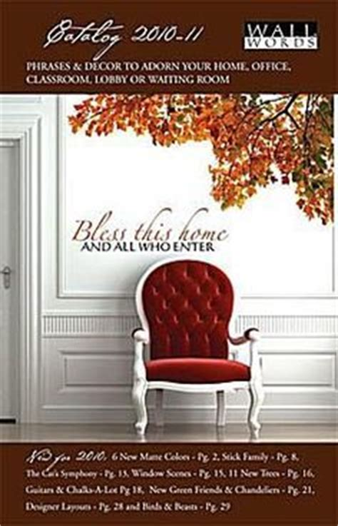 Home Wall Decor Catalogs by Home Decor Catalogs Catalog And Home Decor On