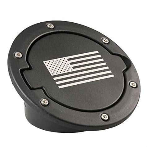Jeep Gas Cap Compare Price Jeep Wrangler Gas Cover On Statements Ltd