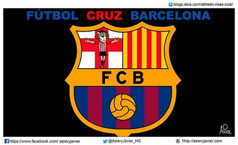 entradas bar a athletic athletic 1 barcelona 3 161 qu 233 athletic risas club