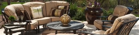 Lazy Boy Patio Furniture Clearance Patio Furniture Cushions Lazy Boy Outdoor Furniture Covers Sensational Excellent Patio