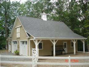 pole barn garage designs barngarage plans over 5000 house plans