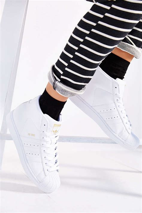 adidas originals pro model sneaker wants n vice adidas shoes adidas sneakers