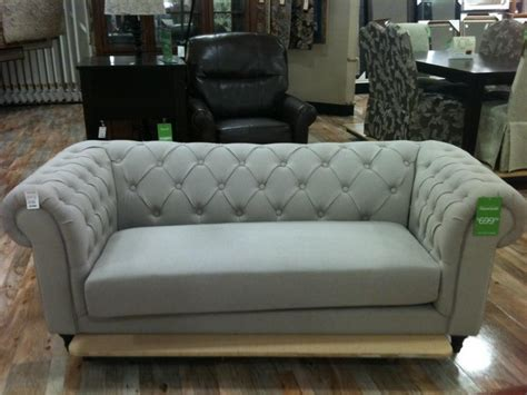 tufted sofa cheap 20 photos affordable tufted sofa sofa ideas