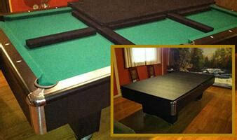 custom made high quality table pads berger s table pads