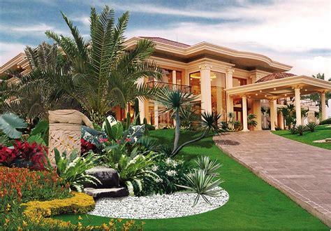 Ac Aux Di Semarang susan spa resort la kana ini wajib dikunjungi di semarang