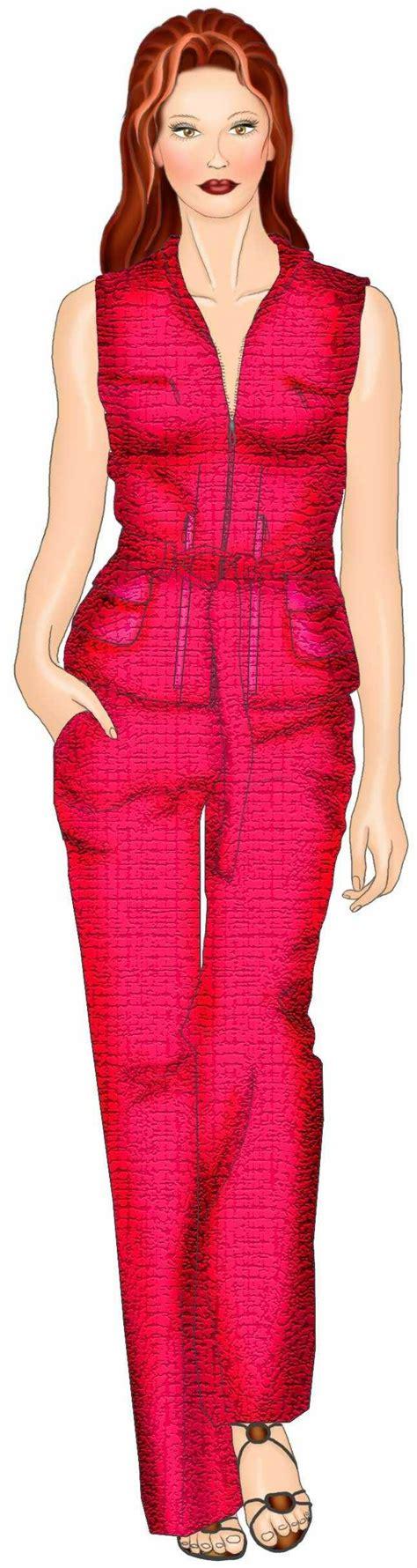 free pattern waistcoat waistcoat sewing pattern 5454 made to measure sewing