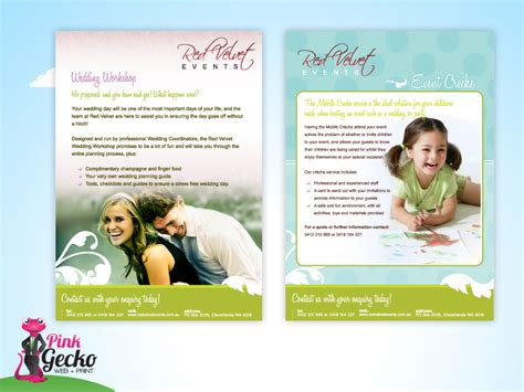 free templates for a5 flyers cheap a5 flyers budget a5 flyers pink gecko web print