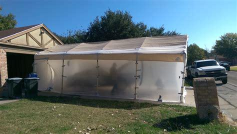 Sprei Home Made 28 car spray booth plans