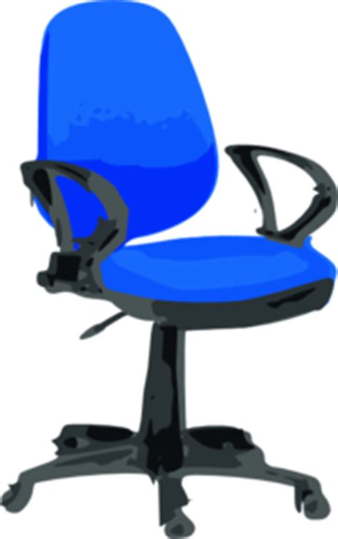 Free Chairs by Chair Clip At Clker Vector Clip