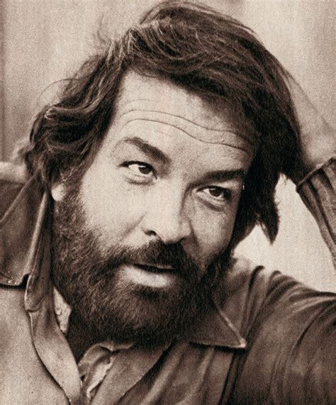 bid spencer cin 233 mart bud spencer 1929 2016