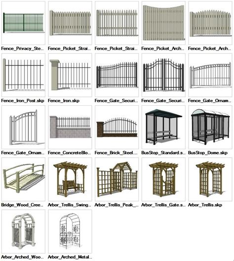 sketchup layout to autocad 25 best ideas about sketchup download free on pinterest