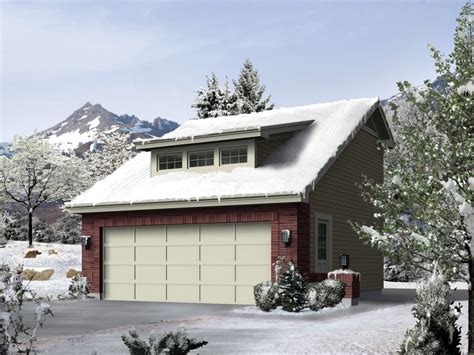 saltbox garage plans best of 13 images saltbox garage plans home plans