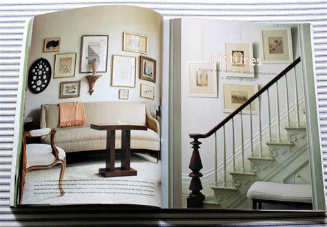 martha stewart home decorating meet me in philadelphia book report martha stewart s