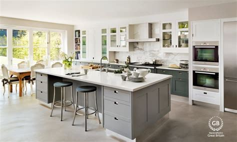 smallbone kitchen cabinets smallbone kitchen kitchen inspiration pinterest