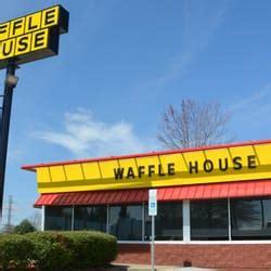 waffle house charlotte nc waffle house 42 foto e 29 recensioni colazioni brunch 8635 hankins rd charlotte