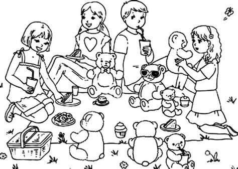 legendary pokemon picnic images pokemon images