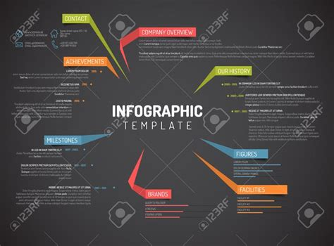 Etiketten 105 X 42 Wordvorlage 42 Best Images About Info Grafik On Samsung Dna And Digital Marketing