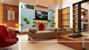 home drawing room interiors 3d interior design rendering services bungalow home interior design 3d power