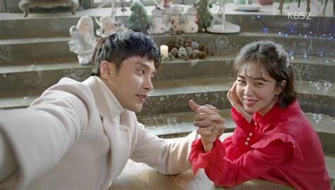 film korea jugglers drama korea jugglers subtitle indonesia drakormovindo
