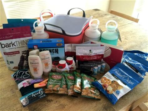 christmas gifts for nursing home employee diy gift baskets