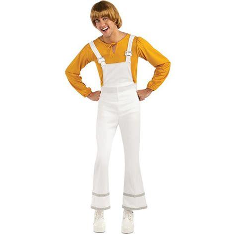 Disfraces De Abba Tienda Online De Disfraces Disfraces Bacanal | disfraz de abba bjorn comprar online