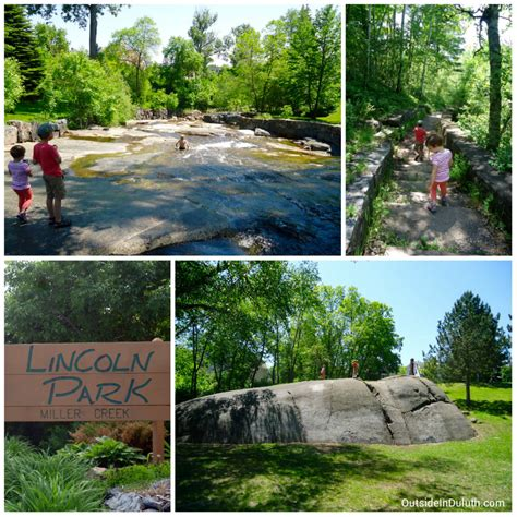 lincoln park duluth mn 4 reasons lincoln park is 3 was a