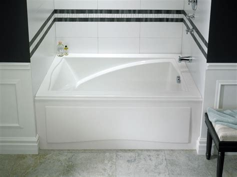 4 Foot Tub Codeartmedia 4ft Bathtubs 4ft X 5ft Jetted Bathtub