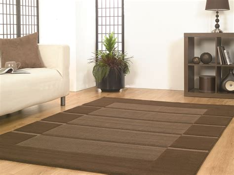 cheap living room area rugs 12x15 area rugs for living room cheap living room design