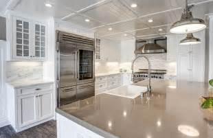 kitchen backsplash designs picture gallery designing idea kitchen backsplash designs picture gallery designing idea