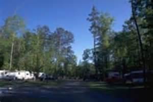 jimmie davis state park chatham la gps csites